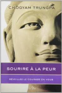 Livre_Chogyam_Trungpa_Sourire_a_la_peur